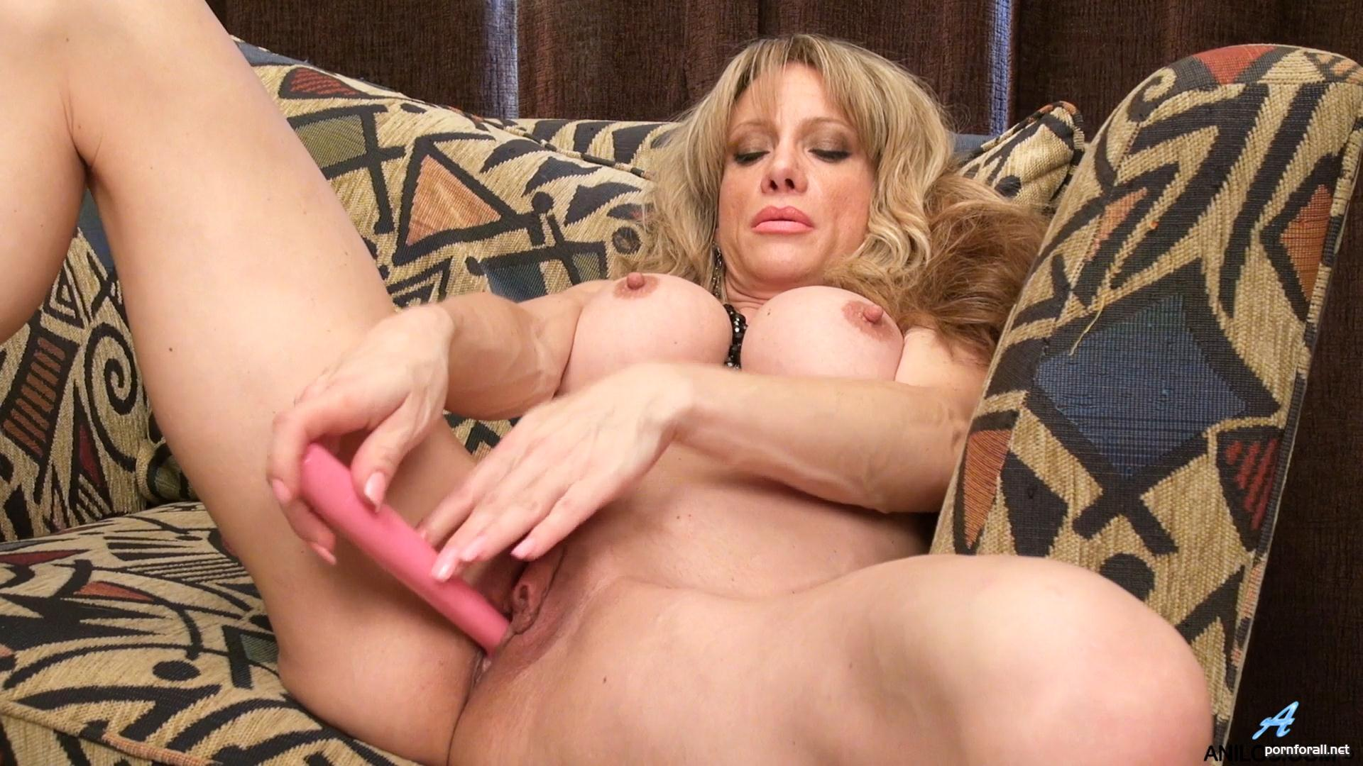 porno-video-solo-milf-v-hd